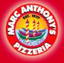 Marc Anthony's Pizzeria from Pizza Therapy